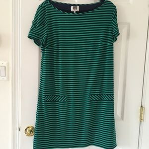 Laundry by Design women's casual dress Large